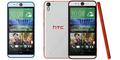 HTC One M8 Eye dan HTC Desire Eye, Dua Smartphone Selfie Terbaik 2014