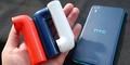 HTC RE, Kamera Mini Unik Rp 2 Jutaan