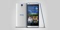 HTC Desire 820 Mini. Layar 5 Inci Harga Rp 2,7 Juta