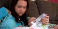 Ibu Jadi TKW, Gadis 16 Tahun di Bekasi Dihamili Ayah Kandung