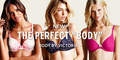 Iklan The Perfect Body Victoria's Secret Dikecam Banyak Wanita