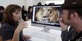 iMac Retina Display Rilis Dengan Harga Rp 30 Juta