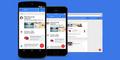 Inbox, Aplikasi Pengelola Email dari Google