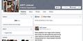 Ini Isi Facebook Milik Tukang Sate Penghina Jokowi