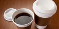 Alasan Kafein Kopi Bikin Ketagihan