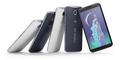 Nexus 6 & Nexus 9, Android Pertama Nikmati 'Manisnya' Lollipop