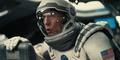 Interstellar Rilis Trailer Terakhir