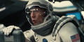 Trailer Terakhir Interstellar Menakjubkan!