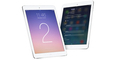 Harga iPad Air 2 Rp 6,1 Juta