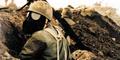 ISIS Gunakan Gas Mustard, Senjata Kimia Mematikan