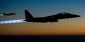 ISIS Melatih Pilot Jet Tempur untuk Hadapi Amerika