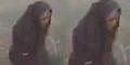 Beredar Video ISIS Lempari Gadis Suriah Dengan Batu Hingga Tewas