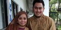 Ivan Gunawan Ungkap Isu Perceraian Nassar-Muzdalifah