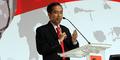 Jadi Presiden, Berat Badan Jokowi Akan Bertambah?
