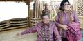 Jelang Lengser, Presiden SBY Adakan Kuis #KopdarPamitan di Twitter