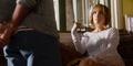 Jennifer Lopez Beradegan Seks dengan Pria Muda di The Boy Next Door