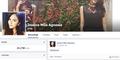 Jessica Mila Sebar 3 PIN BB Berbeda di Facebook?