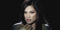 Jessie J Sering Kirim Foto Bugil untuk Pacar