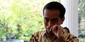 Jokowi Mundur Dari Jabatan Gubernur DKI Siang Ini