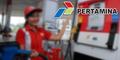 Jokowi Naikkan BBM Rp 3.000/Liter Mulai November 2014