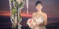 Julia Perez Ajukan Perjanjian Pra Nikah dengan Pendonor Sperma