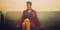 Julia Perez Ingin Anak Kembar Lewat Tanam Sperma