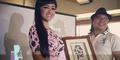 JUPE: My Uncut Story - Julia Perez Pernah Ditawar Rp 2 Miliar untuk Tidur Bareng Pejabat