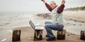 58 Tahun Adalah Usia Orang Paling Bahagia