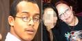 Kejam! Ibu Kandung Dibunuh Anak Sendiri Lalu Jasadnya Diperkosa