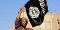 Kelompok Simpatisan ISIS asal India Serukan Perang Terhadap Non Muslim
