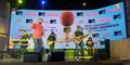 Kembali Tayang, MTV Indonesia Gelar Audisi VJ Hunt di 5 Kota