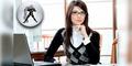 Kenali Titik Rangsang Wanita Berdasarkan Zodiaknya