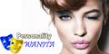 Kepribadian Wanita Terlihat Dari Bentuk Mata