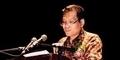 Cegah Gerakan Islam Radikal, Malaysia Cekal Tokoh JIL Ulil Abshar Abdalla