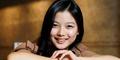 Kim Yoo Jung, Aktris Cilik Terpopuler di Korea Selatan