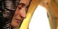 Kisah Wanita Yazidi Disekap Pasukan ISIS