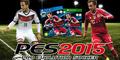 Spesifikasi PC untuk Pro Evolution Soccer (PES) 2015