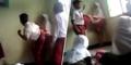 Korban Kekerasan SD Bukittinggi: Dipalak Rp 2 Ribu, Dihajar di Mushola dan Guru Mengetahui