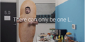 Video: Google Gelar Audisi Nama Android L