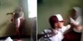 Lagi, Aksi Brutal Siswa SD Siksa Teman Terjadi di Temanggung