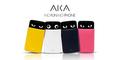 LG AKA, Smartphone Unik Pendeteksi Mood Pengguna