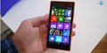Harga Smartphone Selfie Lumia 730 di Indonesia Rp 3 Juta