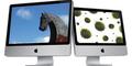 Tips Amankan Mac dari Serangan Malware