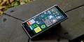 Harga Nokia Lumia 930 di Indonesia Rp 7,2 Juta