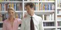 Memandang Payudara Wanita Bikin Pria Hidup Lebih Lama