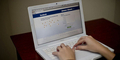 Tulis Status Facebook Terganggu Takbiran, Mahasiswa Palu Ditangkap Polisi