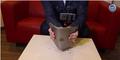 Video: Tablet Tertipis iPad Air 2 Juga Mudah Bengkok