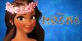 Moana, Film Animasi Disney Saingan Frozen