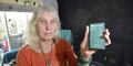Nenek 72 Tahun ini Mual dan Pusing Jika Terkena Sinyal Wi-Fi