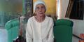 Nenek Fatimah Menang Perkara Sengketa Tanah Rp 1 Miliar dengan Anak Kandungnya